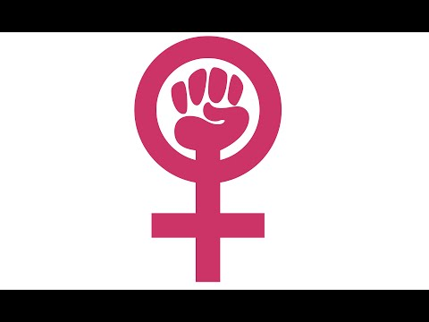 Why Do People Hate Feminism #10 - #Feminism is a Supremacy Movement