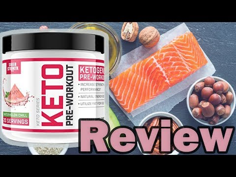 ketogenic-pre-workout-supplement-review