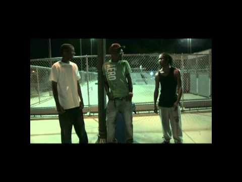 Reload Your Life Short Film by H.E.A.T. Teens