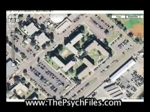Gestalt Principles Of Perception Youtube
