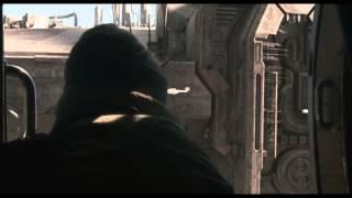 Район №9 - Trailer