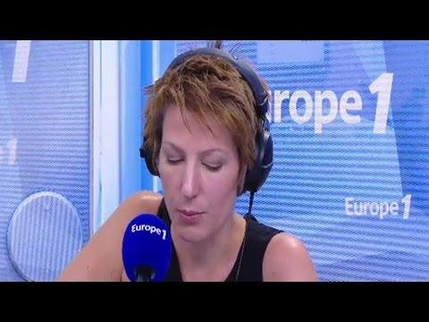 Arnaud Montebourg, l'homme du jour