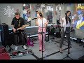 Альбина Джанабаева - Самое Главное (#LIVE Авторадио)
