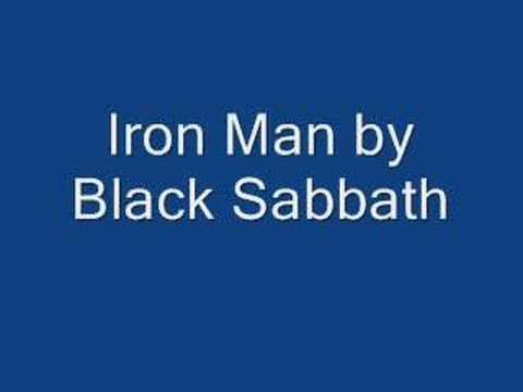 iron-dick-lyrics