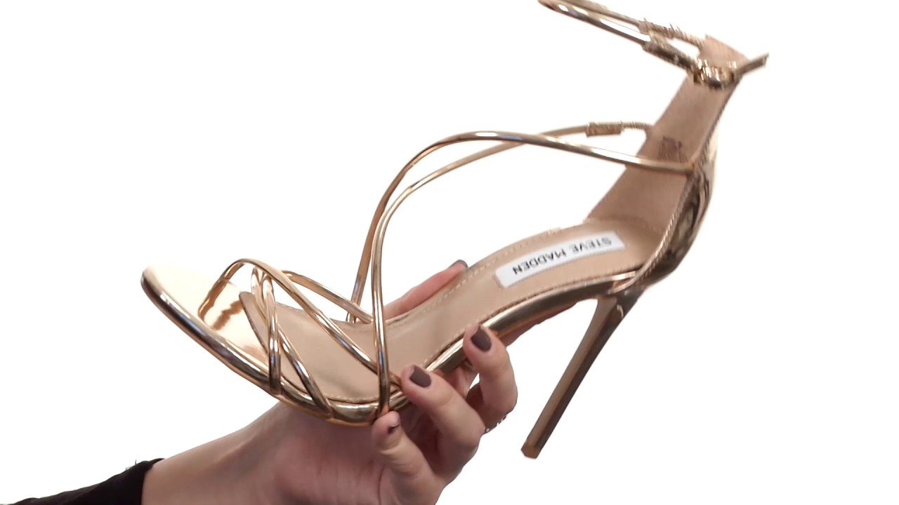 Steve Madden Satire SKU:8825606