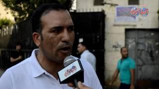 """بلاغ ضد نادر بكار بسبب مقابلته لــ """" تسيبي ليفني """""""