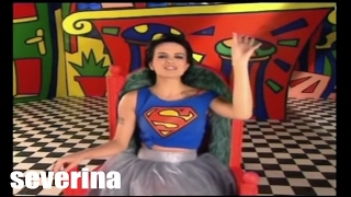 Severina - Mala Je Dala