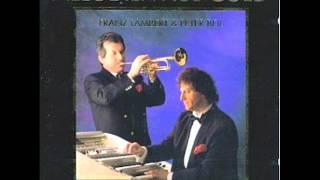 Franz Lambert und Peter Beil - Wunderland bei Nacht (1992)