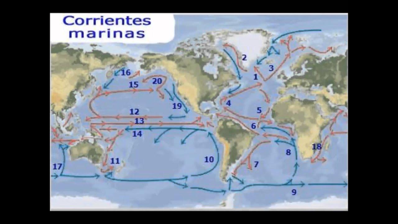 geografia de america latina fisica quantica - photo#34