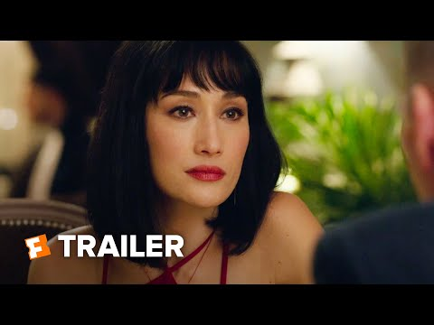 The Protégé Trailer #1 (2021) | Movieclips Trailers