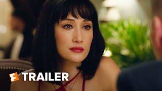 The Protégé Trailer # 1 (2021) | Rimorchi Movieclips