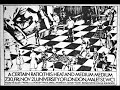 Thumbnail for A Certain Ratio-Felch (Live 11-21-1980)