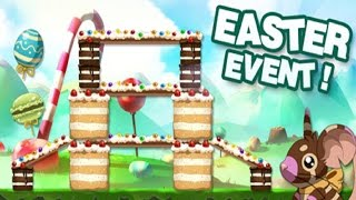 TRANSFORMICE EASTER EVENT 2015 | EVENTO DE PASCUA 2015
