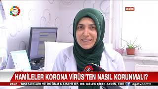 Denizli ege hastanesi kadın doğum doktorları