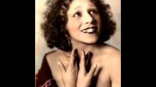 Blanche Calloway - Misery