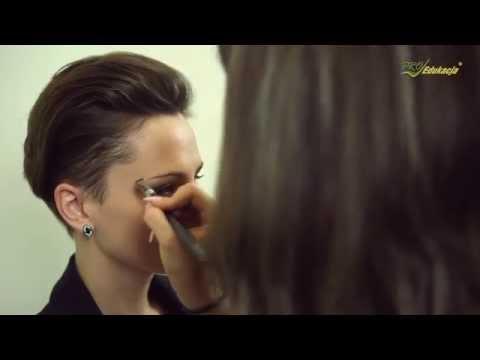 Technik Usług Kosmetycznych - Proedukacja Szkoła Policealna