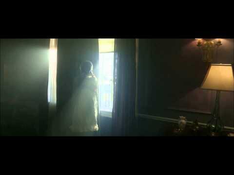 映画『アナベル 死霊館の人形』本編映像