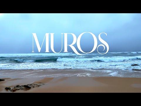 Manuele Pardo fusiona a Muros