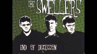 Watch Swellers Immunity video