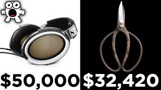articulos-increiblemente-caros-que-valen-la-pena-cada-centavo