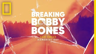 Breaking Bobby Bones Trailer | National Geographic