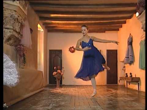 les-bases-de-la-danse-classique-(1/14)---introduction