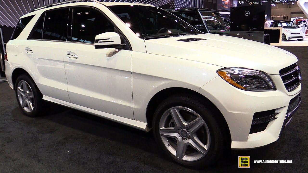 chicago for video used in benz mercedes new of sale fallback il cars background