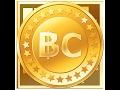 Bitcoin관련 - YouTube