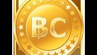 НОВАЯ СТРАТЕГИЯ 2017 для freebitcoin +1000000 сатош в день на автомате