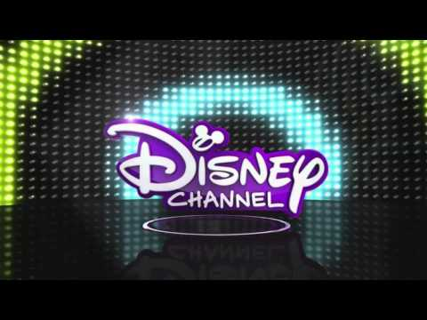 Radio Disney Music Awards | Zendaya's Hosting Announcement! | Disney Channel Official