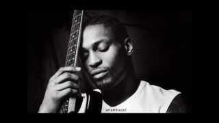 D' Angelo/ Really love (rare song)