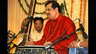 raga rageshree by pt ajay chakraborty 4