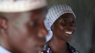 Rwanda: Fighting Poverty With Equality thumbnail