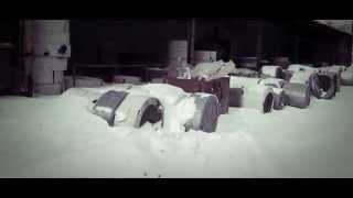 Конвейерная лента Новосибирск, склад Раббер Компани(Склад в Новосибирске! Склад конвейерной ленты компании Раббер Компани в Новосибирске! Мы имеем более 100..., 2014-03-04T13:11:58.000Z)