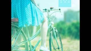 July -  Hope