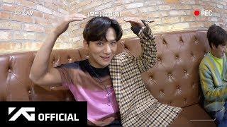 SECHSKIES - '젝포유' EP.3 [뮤비포유 두 번째 이야기]