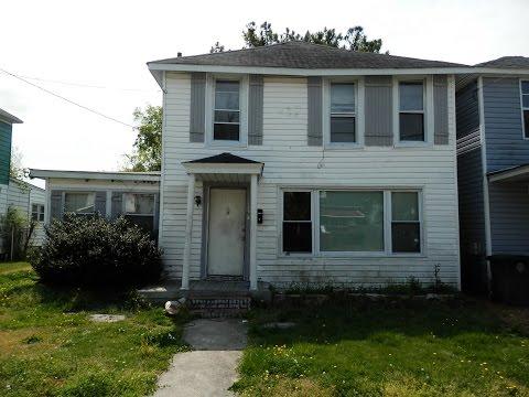 1036 30th St, Newport News, VA 23607