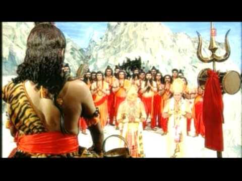 Master Saleem - Bhole Ne Tona Laiya