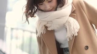 ハニーズオンラインショップ☆ http://www.honeys-onlineshop.com/ ▽アウ...