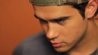 Enrique Iglesias - Heart Attack (Official Video)