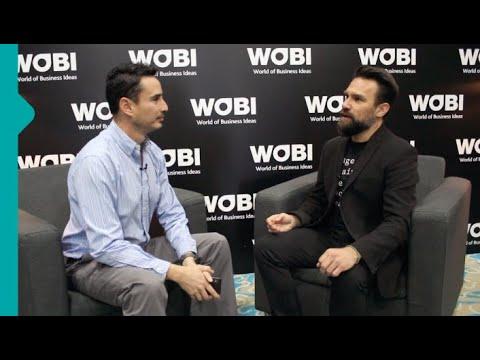 [entrevista-s.m.]-transformación-digital-en-las-empresas---gabriel-charles-y-hans-hatch-wobi-méxico