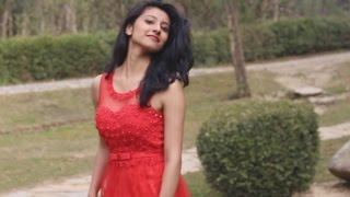 Mero Prem Kahani - Govinda Sapkota | New Nepali Pop Song 2016