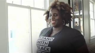 25th Anniversary Essence Festival | Planned Parenthood Video