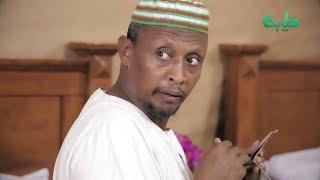 vuclip الفاضل والعوض في موقف محرج مع عدلان الصاوي   عائلة مؤسسة (2)   دراما سودانية