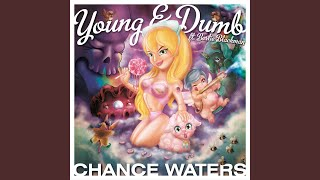 Young And Dumb (feat. Bertie Blackman)