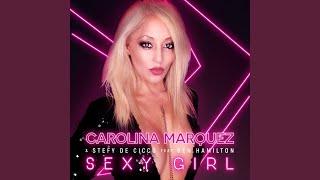 Sexy Girl (Stefy De Cicco & Dj Nick Peloso Italian Mix)