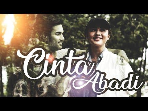 Cinta Abadi - Fyan Ahmad ( new single 2018 lyrics music )