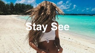 Feeling Happy ' Stay See Summer Mix 2019