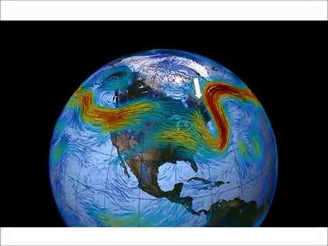 Climate Factor Rap