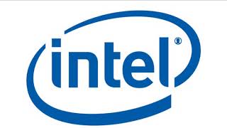 BREAKING NEWS!!! Intel Confirms Z390 and X399 Chipsets in Official Documents